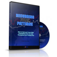 The Book On Forex Trading Plus Indicator/Template Pack