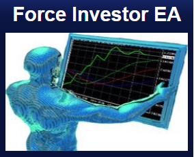 Forex Channel Trading